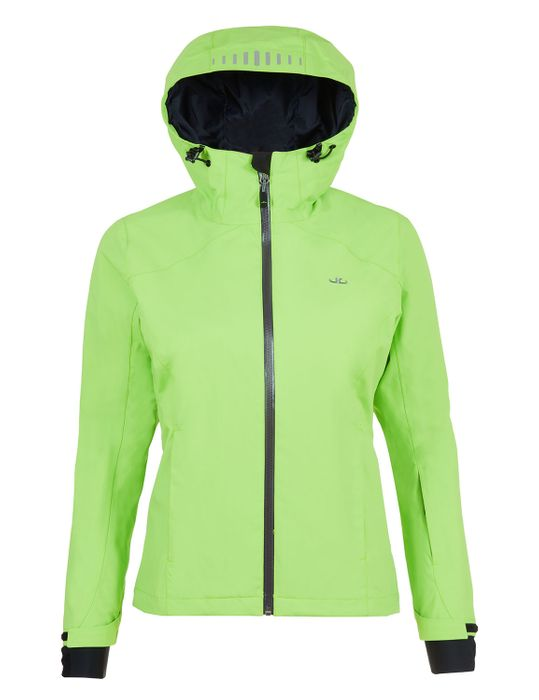 Jeff Green Damen Funktionsjacke Clara