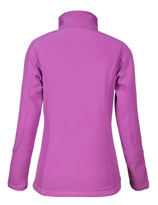 Jeff Green Damen Softshell Jacke Mia