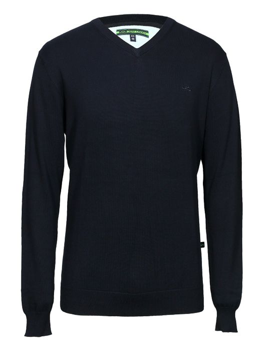 Jeff Green Herren Pullover Ryan