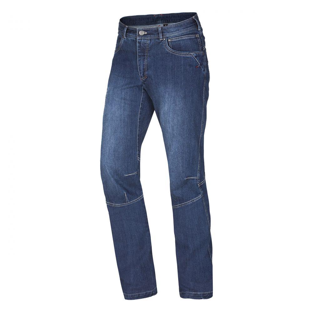 Ocun bukser