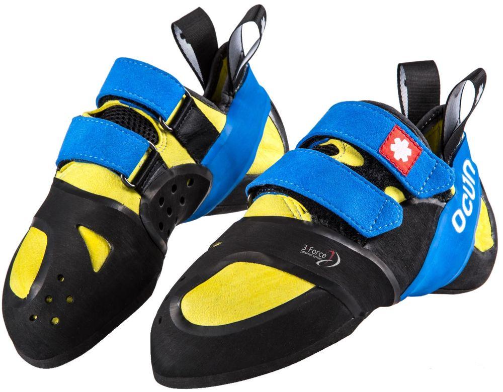 Kletterausrüstung Für Draußen : Kletterausrüstung online kaufen im klettershop bergfreunde