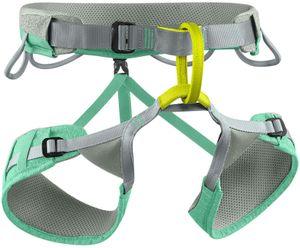 Salewa Klettergurt Damen : Klettergurte kaufen im verticalextreme klettershop