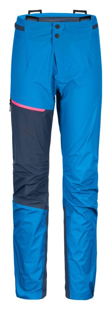 Ortovox bukser