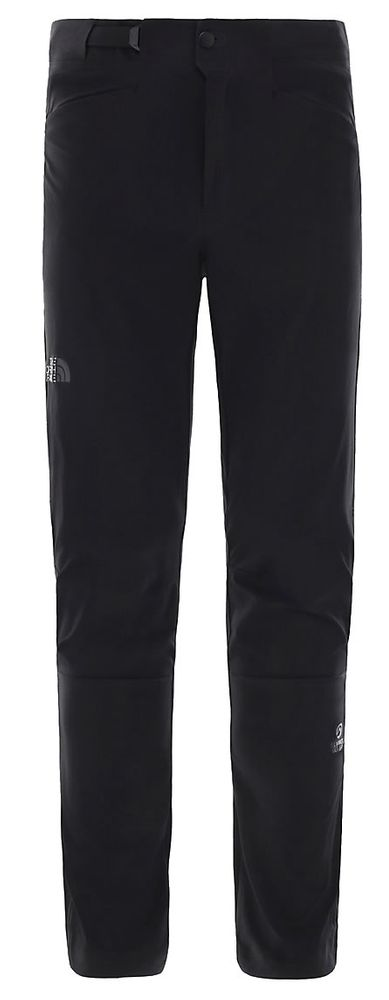 The North Face The NorthFace Summit L1 VRT Pant Man - Kletterhose