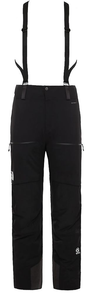 The North Face The NorthFace Summit L5 Futurelight Pant Man - Kletterhose