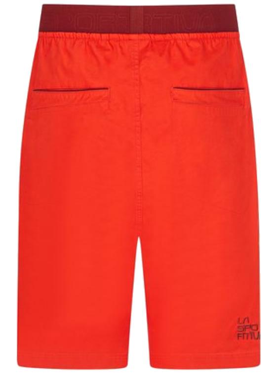 La Sportiva shorts