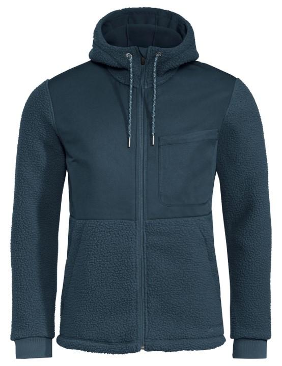 Vaude jakke