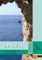 Ibiza Kletterführer