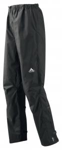 Vaude bukser