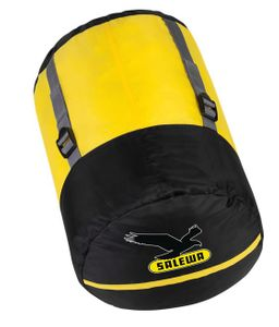 Salewa Compression Stuffsac - Packsack