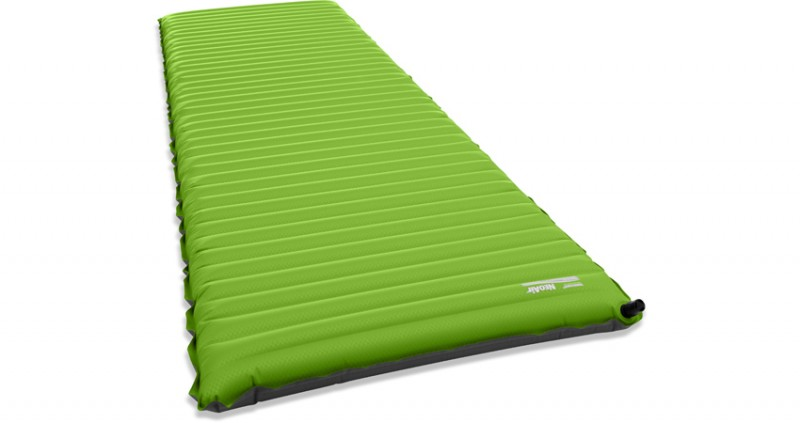 Therm-A-Rest NeoAir All Season - Isomatte (Modell 2016)