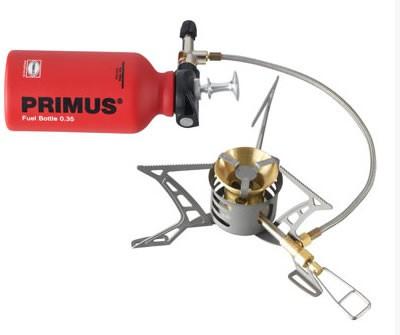Primus OmniLite Ti - Outdoor Kocher
