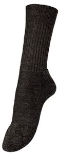 Veith Outdoor Socks light - lange Socken – Bild 1
