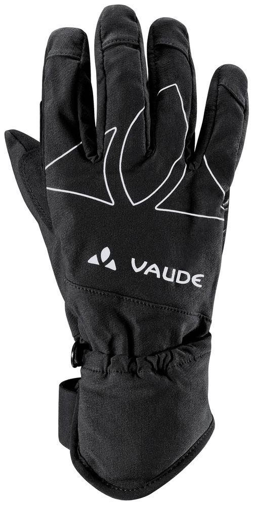 Vaude handsker