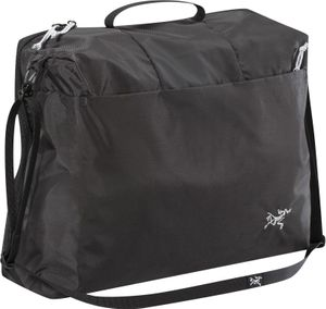 Arcteryx Index 10 - Tasche