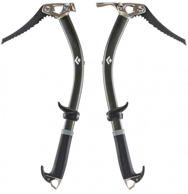 Black Diamond Viper - Eisgerät
