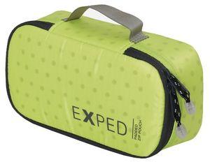 Exped Padded Zip Pouch - Packtasche – Bild 4