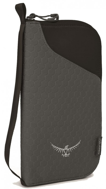 Osprey Document Zip Wallet - Dokumententasche