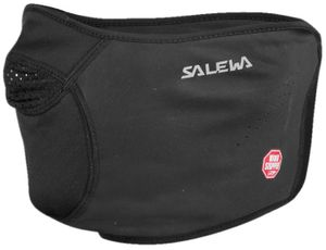 Salewa Ortles WS Facemask - WindStopper Sturmhaube