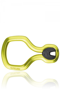 Edelrid Terence - Abseilachter