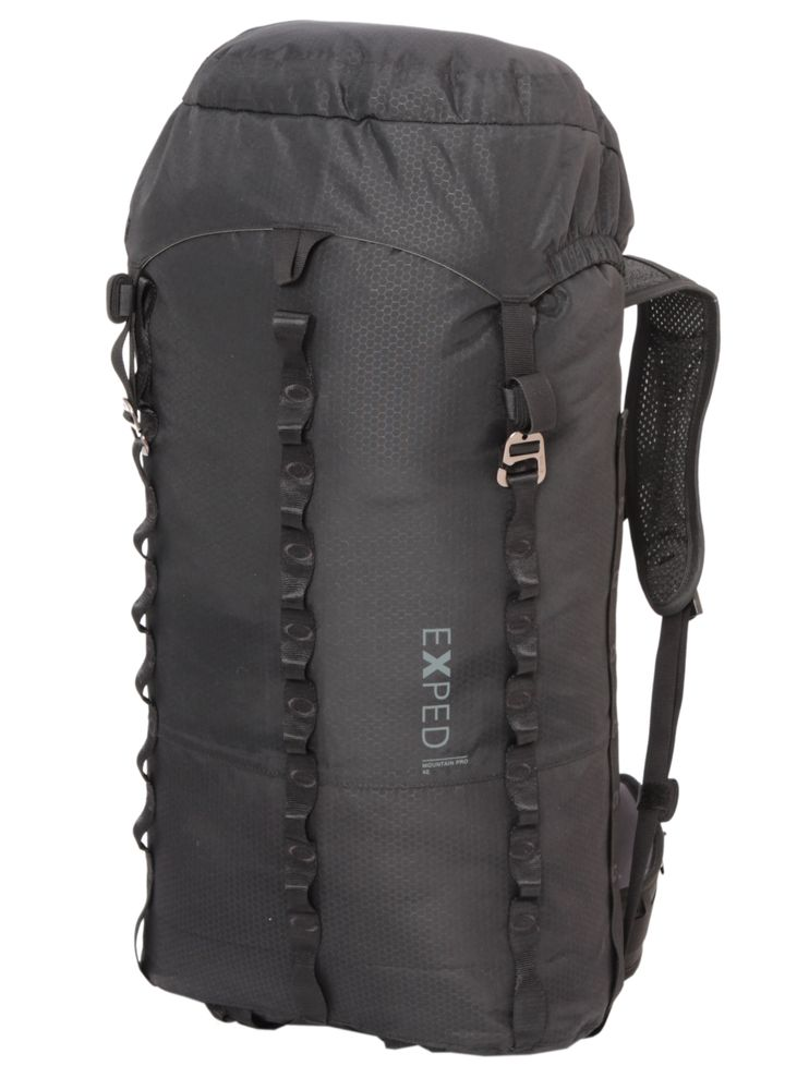 Exped Mountain Pro 40 M - Rucksack