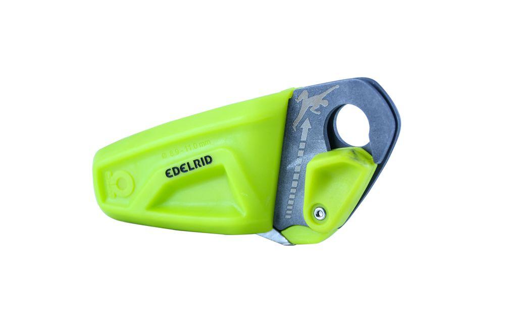 Kletterausrüstung Komplettset : Edelrid ohm bremshilfe kletterausrüstung hardware karabiner