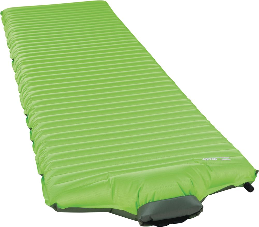 Therm-A-Rest NeoAir All Season SV - Isomatte