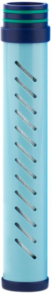 Lifestraw Ersatzfilter Go - Wasserfilter