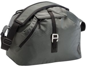 Black Diamond Gym 30 - Gearbag