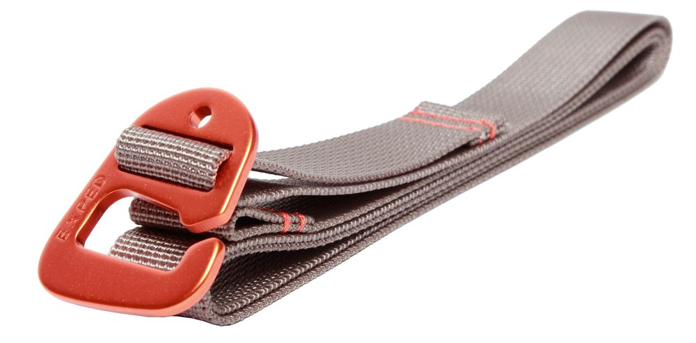 Exped Accessory Strap 120 cm - Spanngurt