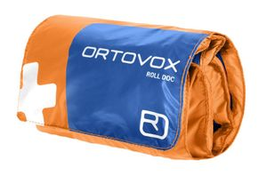 Ortovox First Aid Roll Doc - Erste Hilfe Set