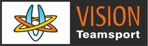 Vision sports Teamsportbedarf
