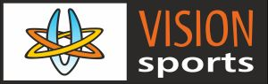 Vision sports Outdoor- & Sportbekleidung