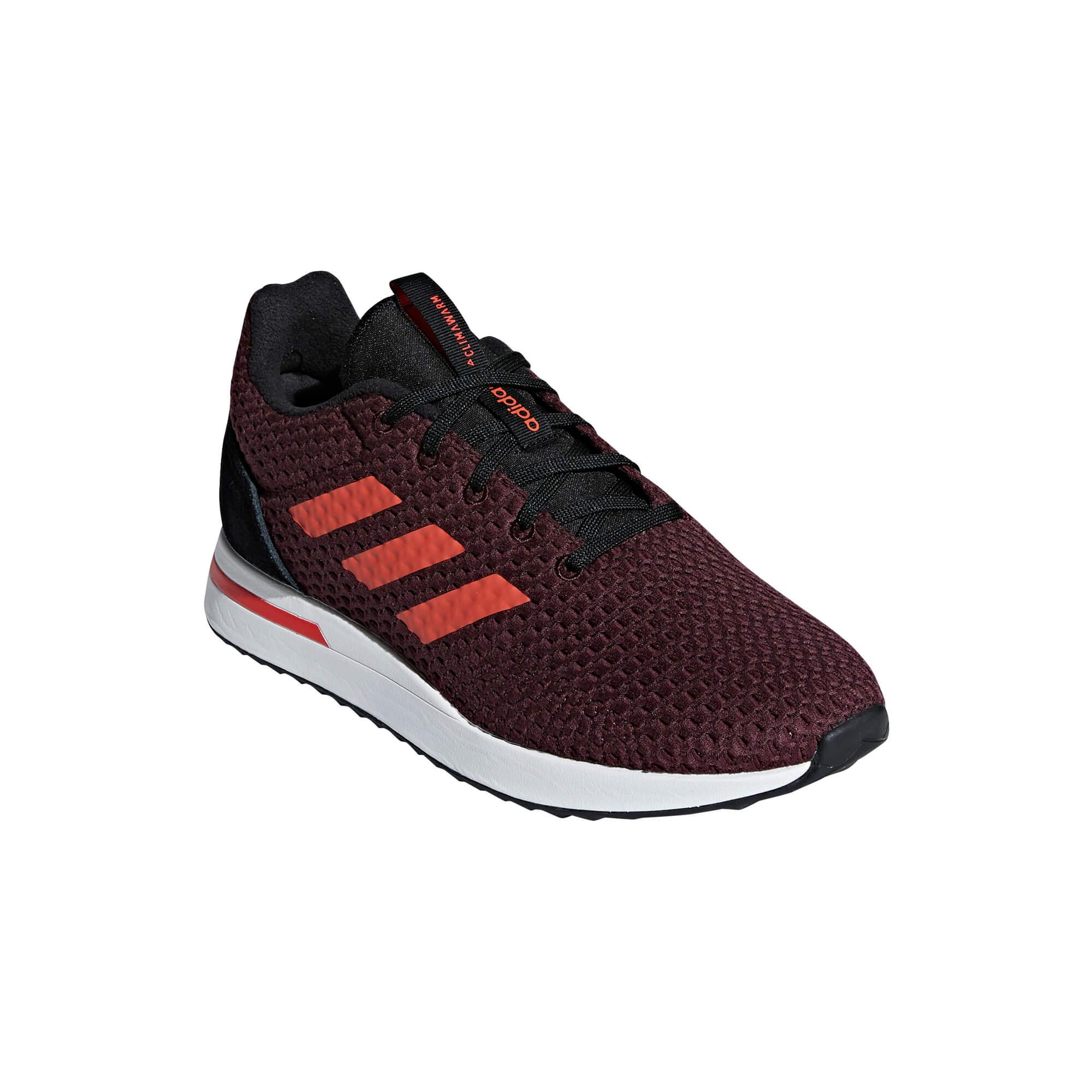 adidas Herren Sneaker RUN70S BB7483