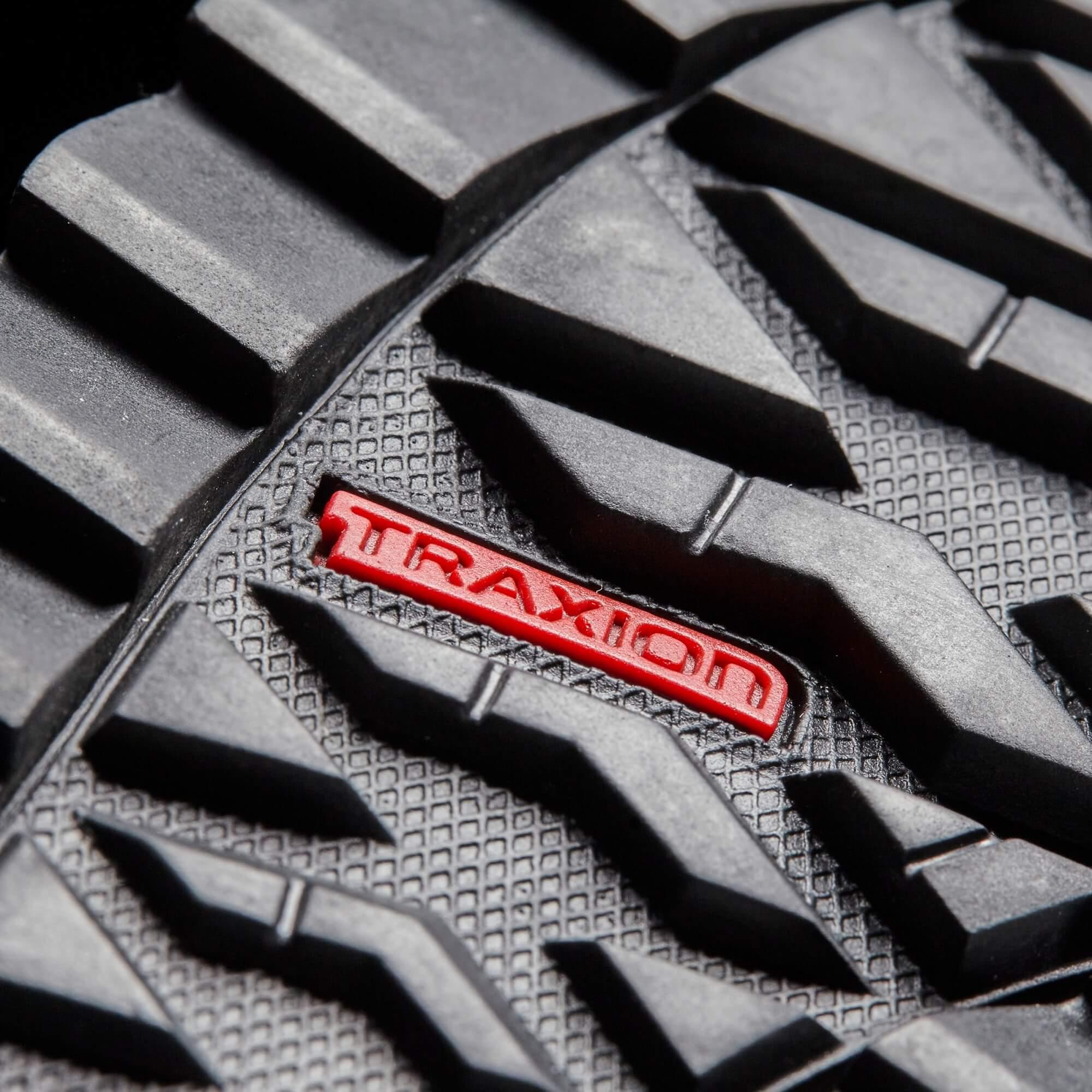 new product 8d1cf 8c029 adidas Damen Winter Wanderstiefel TERREX CHOLEAH PADDED CP S80748