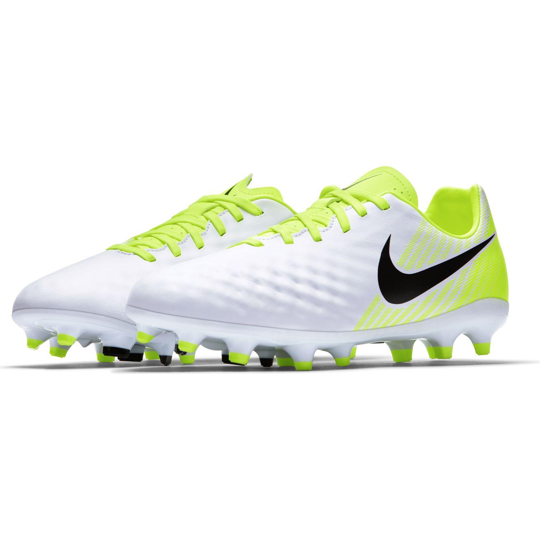 Nike Kinder Fussballschuhe Magista Opus Ii Junior 844415 Vision Sports Teamsportbedarf