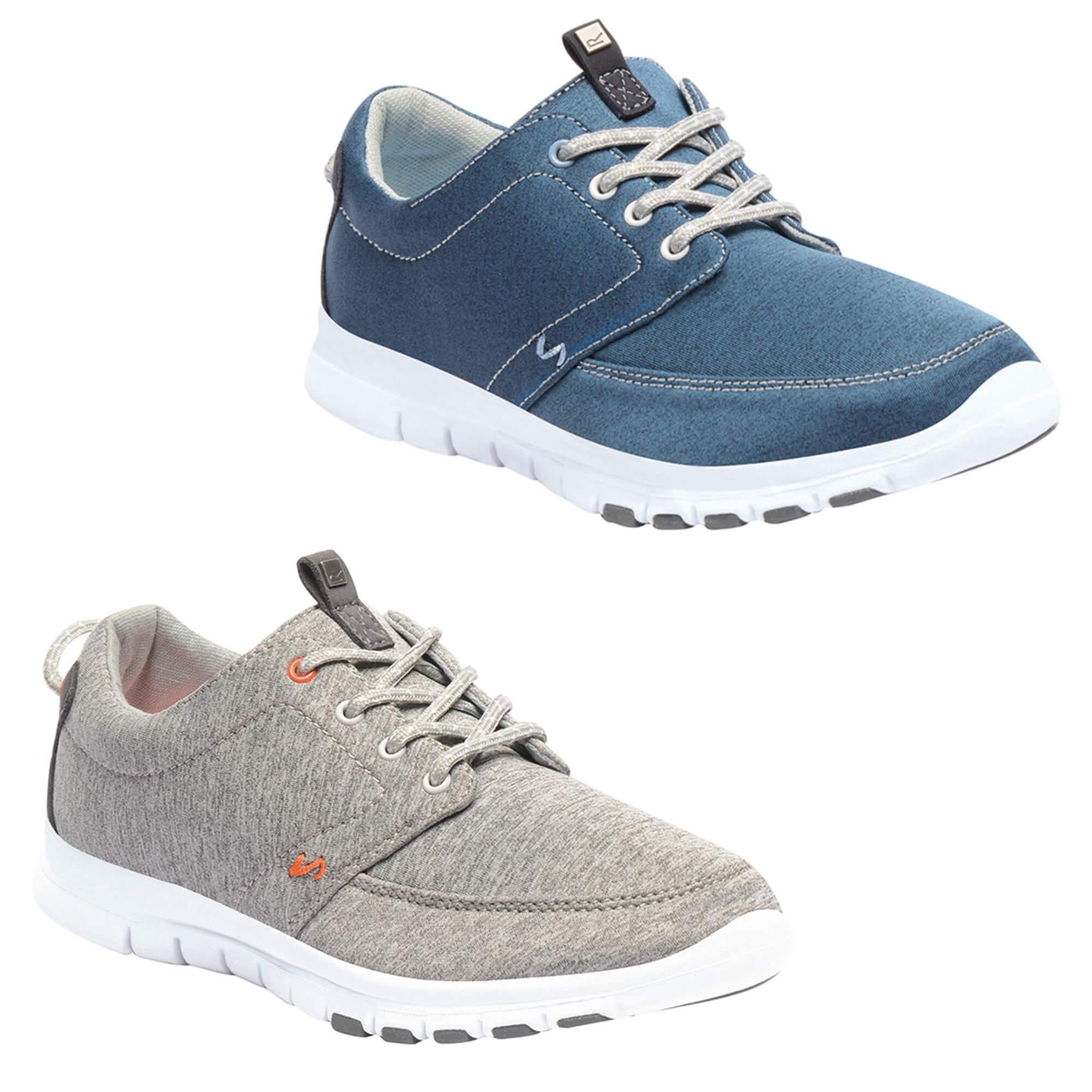 new styles 5cf59 21646 Regatta Damen Sneakers Lady Marine RWF482 | Vision sports Outdoor- &  Sportbekleidung