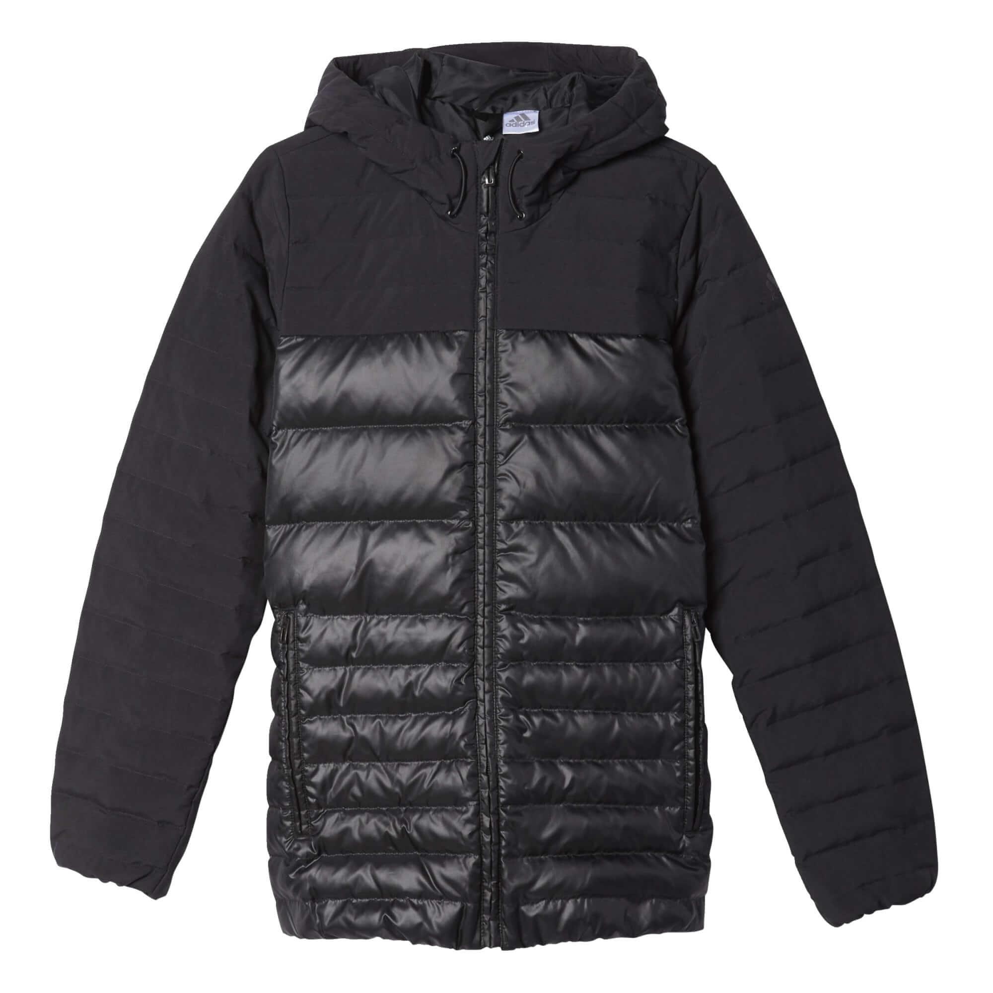 AP8689 Damen adidas Jacket Daunenjacke Down Cozy TF31clKJ