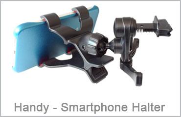 Handy / Smartphone