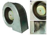 EBM Papst Lüfter G1G133-DE19-15 24VDC 45W 2000U/Min Turbo Zentrifugal Ventilator Modell: PAB01 Bild 5