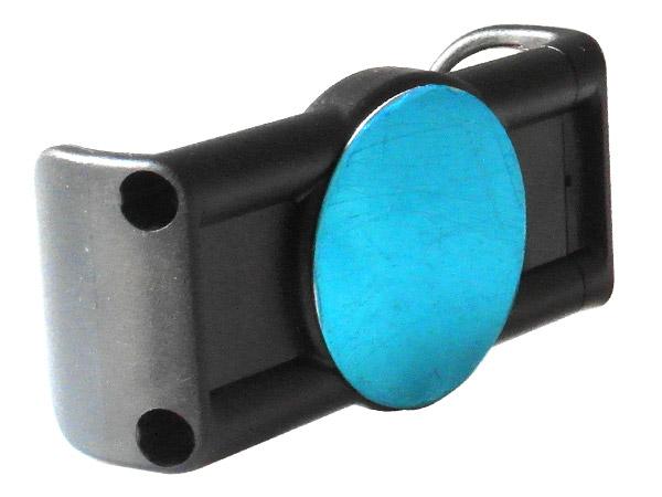 Magnetische Handy Klammer Smartphone Magnet Klemme Modell: MH03
