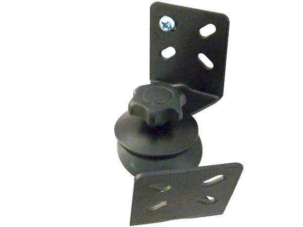 Speaker Mounts 1 Pair For Speaker Boxes Home Cinema Stereo Boxes