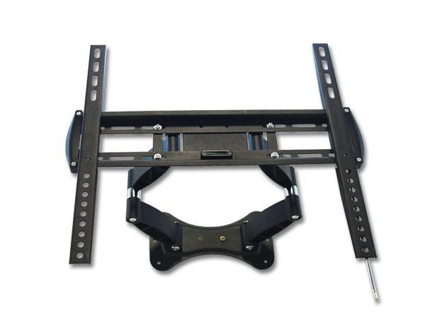 Wandhalterung Halterung LCD Plasma LED TV Monitor TFT 26 - 46 Zoll VESA 75 - 400 Modell: S83