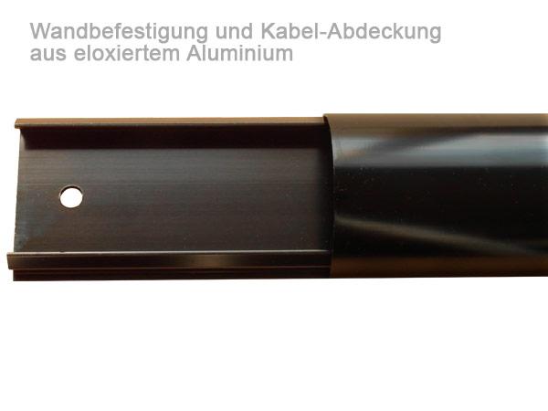 fein wand tv kabelabdeckung ideen elektrische systemblockdiagrammsammlung. Black Bedroom Furniture Sets. Home Design Ideas