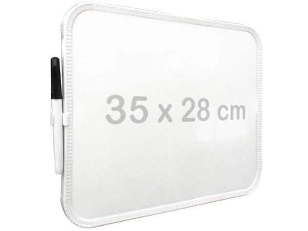 Kühlschrank Whiteboard : Whiteboard office memo board weisswandtafel cm magnetafel
