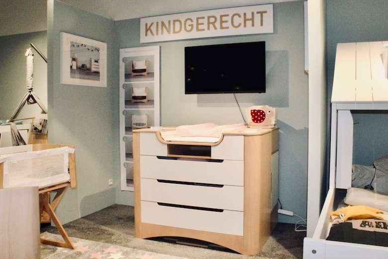 Babyartikel Babyausstattung Im Babyladen Schwarzwaldkind