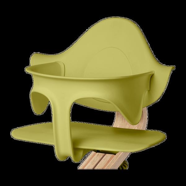 Nomi Mini Sicherheitsbügel