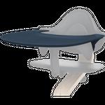 Nomi Tablett für den Nomi Hochstuhl
