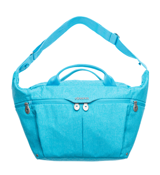 Doona All-day Wickeltasche