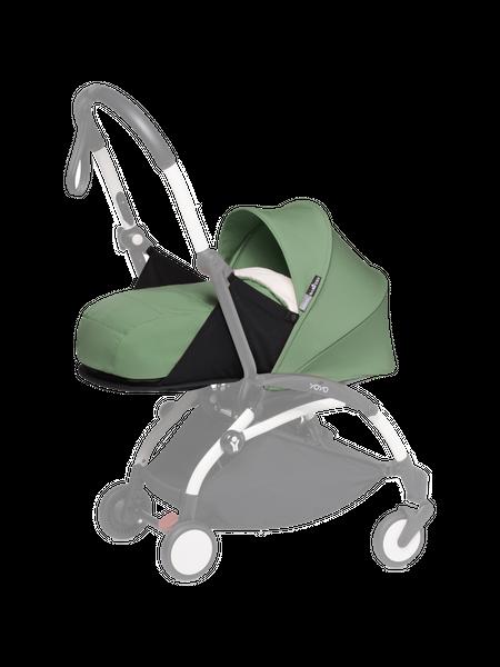 Babyzen YOYO 0+ Neugeborenen-Set